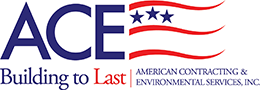 American Contracting & Environmental Services, Inc
