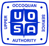 Upper Occoquan Service Authority